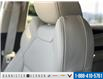2016 Acura MDX Elite Package (Stk: 21146A) in Vernon - Image 21 of 26