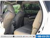 2016 Acura MDX Elite Package (Stk: 21146A) in Vernon - Image 24 of 26