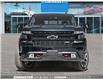 2021 Chevrolet Silverado 1500 LT Trail Boss (Stk: 21621) in Vernon - Image 2 of 23
