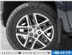 2021 Chevrolet Silverado 1500 LT Trail Boss (Stk: 21621) in Vernon - Image 8 of 23