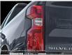 2021 Chevrolet Silverado 1500 LT Trail Boss (Stk: 21621) in Vernon - Image 11 of 23