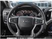 2021 Chevrolet Silverado 1500 LT Trail Boss (Stk: 21621) in Vernon - Image 13 of 23