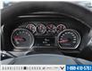 2021 Chevrolet Silverado 1500 LT Trail Boss (Stk: 21621) in Vernon - Image 14 of 23