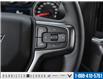 2021 Chevrolet Silverado 1500 LT Trail Boss (Stk: 21621) in Vernon - Image 15 of 23