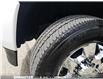 2018 GMC Sierra 3500HD SLT (Stk: 21475A) in Vernon - Image 8 of 26