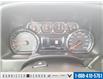 2018 GMC Sierra 3500HD SLT (Stk: 21475A) in Vernon - Image 16 of 26