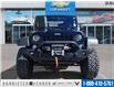 2017 Jeep Wrangler Sport (Stk: 21451A) in Vernon - Image 2 of 24