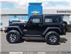 2017 Jeep Wrangler Sport (Stk: 21451A) in Vernon - Image 3 of 24