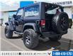 2017 Jeep Wrangler Sport (Stk: 21451A) in Vernon - Image 4 of 24
