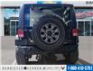 2017 Jeep Wrangler Sport (Stk: 21451A) in Vernon - Image 5 of 24