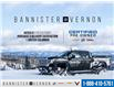 2017 Jeep Wrangler Sport (Stk: 21451A) in Vernon - Image 6 of 24