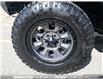 2017 Jeep Wrangler Sport (Stk: 21451A) in Vernon - Image 7 of 24