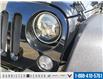 2017 Jeep Wrangler Sport (Stk: 21451A) in Vernon - Image 8 of 24