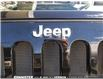 2017 Jeep Wrangler Sport (Stk: 21451A) in Vernon - Image 9 of 24