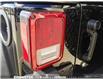2017 Jeep Wrangler Sport (Stk: 21451A) in Vernon - Image 10 of 24