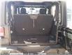 2017 Jeep Wrangler Sport (Stk: 21451A) in Vernon - Image 11 of 24