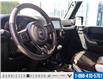 2017 Jeep Wrangler Sport (Stk: 21451A) in Vernon - Image 12 of 24