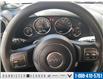 2017 Jeep Wrangler Sport (Stk: 21451A) in Vernon - Image 13 of 24
