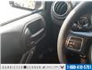 2017 Jeep Wrangler Sport (Stk: 21451A) in Vernon - Image 16 of 24