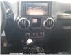 2017 Jeep Wrangler Sport (Stk: 21451A) in Vernon - Image 18 of 24