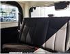 2017 Jeep Wrangler Sport (Stk: 21451A) in Vernon - Image 22 of 24