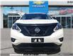 2018 Nissan Murano Midnight Edition (Stk: 21398B) in Vernon - Image 2 of 26