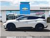 2018 Nissan Murano Midnight Edition (Stk: 21398B) in Vernon - Image 3 of 26