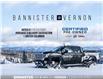 2018 Nissan Murano Midnight Edition (Stk: 21398B) in Vernon - Image 6 of 26
