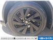 2018 Nissan Murano Midnight Edition (Stk: 21398B) in Vernon - Image 7 of 26