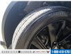 2018 Nissan Murano Midnight Edition (Stk: 21398B) in Vernon - Image 8 of 26