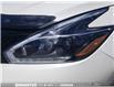 2018 Nissan Murano Midnight Edition (Stk: 21398B) in Vernon - Image 9 of 26