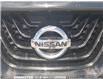 2018 Nissan Murano Midnight Edition (Stk: 21398B) in Vernon - Image 10 of 26