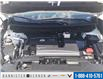 2018 Nissan Murano Midnight Edition (Stk: 21398B) in Vernon - Image 11 of 26
