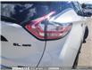 2018 Nissan Murano Midnight Edition (Stk: 21398B) in Vernon - Image 12 of 26