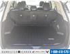2018 Nissan Murano Midnight Edition (Stk: 21398B) in Vernon - Image 13 of 26