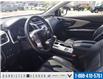 2018 Nissan Murano Midnight Edition (Stk: 21398B) in Vernon - Image 14 of 26