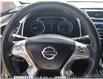 2018 Nissan Murano Midnight Edition (Stk: 21398B) in Vernon - Image 15 of 26