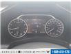 2018 Nissan Murano Midnight Edition (Stk: 21398B) in Vernon - Image 16 of 26