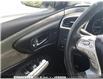2018 Nissan Murano Midnight Edition (Stk: 21398B) in Vernon - Image 18 of 26