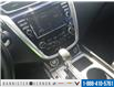 2018 Nissan Murano Midnight Edition (Stk: 21398B) in Vernon - Image 19 of 26