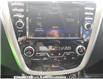 2018 Nissan Murano Midnight Edition (Stk: 21398B) in Vernon - Image 20 of 26