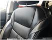 2018 Nissan Murano Midnight Edition (Stk: 21398B) in Vernon - Image 21 of 26