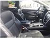 2018 Nissan Murano Midnight Edition (Stk: 21398B) in Vernon - Image 23 of 26