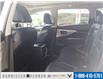 2018 Nissan Murano Midnight Edition (Stk: 21398B) in Vernon - Image 24 of 26