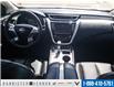 2018 Nissan Murano Midnight Edition (Stk: 21398B) in Vernon - Image 25 of 26