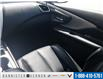 2018 Nissan Murano Midnight Edition (Stk: 21398B) in Vernon - Image 26 of 26