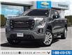 2020 GMC Sierra 1500 AT4 (Stk: 21540A) in Vernon - Image 1 of 26