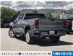 2020 GMC Sierra 1500 AT4 (Stk: 21540A) in Vernon - Image 4 of 26
