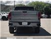 2020 GMC Sierra 1500 AT4 (Stk: 21540A) in Vernon - Image 5 of 26