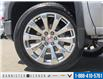 2020 GMC Sierra 1500 AT4 (Stk: 21540A) in Vernon - Image 7 of 26